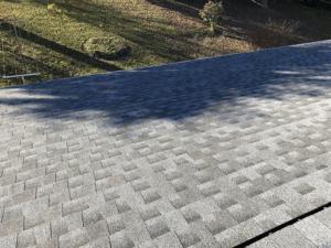 repair asphalt shingles in Reisterstown