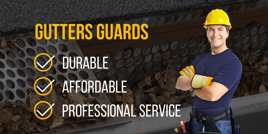 Gutter Cleaning affordable price