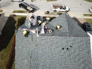 baltimore roofer