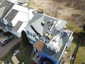 roofers in baltimore county