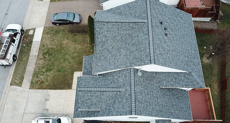 roofing companies baltimore