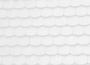 roofing_background_replace