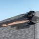 Roofers in Maryland