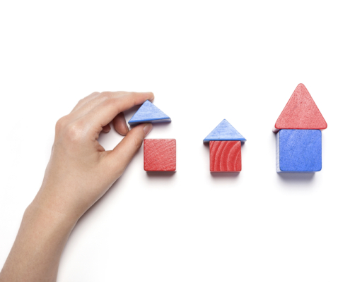How to Pick Roof Color